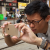 The iPhone is the world's most popular camera but there are ways to make your iPhone photos like a pro. Apple gives photography tips for iPhone 7 and iPhone 7 Plus users.