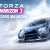 Here are top 5 racing game Forza Horizon takes inspiration of.