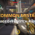 Are you planning to increase your SR? Then aside from improving your accuracy and decision making skills, you also need to avoid these common mistakes that average people do.
