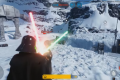 Star Wars Battlefront Won't Have Skirmish Mode Anymore