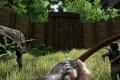 Ark: Survival Evolved Crafting Guide For Beginners