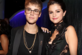 Justin Bieber CRIES After Selena Gomez's AMAs Speech