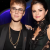 Selena Gomez is already done with Justin Bieber and Niall Horan.
