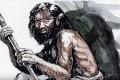 Neanderthals Also Have Their Own Tourist Spot