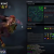 Take a look at the mix reactions and criticisms of the new version of Dota dubbed