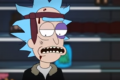 C:\Users\HP\Desktop\rick_and_morty.png