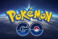 Is There 'More' To The Pokemon GO Christmas Event? A Fan Theory Says So