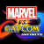 """Capcom has last given a PS4 Exclusive update on its RPG game """"Deep Down"""" on 2014, and no update has been provided up to now. Meantime, Mega Man X is said to be the center of story for Marvel Vs Capcom: Infinite Story"""