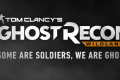 Ubisoft Announces Ghost Recon: Wildlands PC Requirements;To Release RSVP Beta Any Time Soon