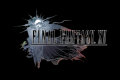 Final Fantasy XV: Cid Side Quests, Locations, XP