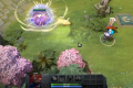 Anti Mage Aghanim's Scepter Dota 2 7.00