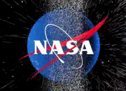 NASA explores social media not just to entertain and to be entertain but to show people their achievements. The well-known Washington-based agency uses Giphy and Pinterest to hype space exploration and Earth Science.