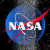 In order to protect its Deep Space Network, NASA installs VPN.