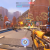 Overwatch is one of the best games of all time. The game's imperfections, however, have prompted some fans to suggest some features that will likely bring game improvements.