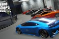 GTA 5 Import/Export Update: All-New Features, Upgrades And Vehicles Revealed