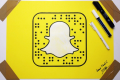 Group Chat Comes To Snapchat! Now You Can Chat To 16 Of Your Friends At Once