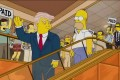 'The Simpsons' Spoilers, News And Updates: After Predicting Donald Trump's Presidency, What Other 2017 Predictions Does The Show Have?