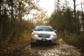2017 Subaru Crosstrek Review: Specs, Features, Price And More