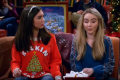Girl Meets World - Girl Meets a Christmas Maya (Season 3 Episode 18) Promo