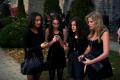 Pretty Little Liars 7x11 Promo Season 7 Episode 11 Promo