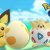 Here's a guide on how to get Igglybuff, Pichu, Magby, Smoochum and more baby Pokémon on Pokémon GO.