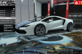 NEW GTA ONLINE: IMPORT/EXPORT DLC - NEW VEHICLE