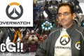 5 Facts About Overwatch Director Jeff Kaplan That Will Surprise You
