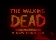 The Walking Dead: A New Frontier is not available for Xbox 360 and PS3 players. Fortunately, there is a way in which players can transfer their previous seasons' saved games to the new consoles.