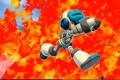 Mighty No. 9 Backers Are Planning A Class Action Against Comcept?
