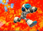 The Kickstarter backers of Mighty No. 9 are planning to sue the developers because they haven't delivered what's been promised until now.