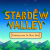 Stardew Valley for PS4 and Xbox One were just released and the game will be receiving an update to improve the game. Will the changes finally fix the bugs in it?
