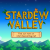 Stardew Valley is not just about farming and harvesting; players can do a lot more things other than those two. There's also socializing and finding the perfect match.