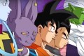 'Dragon Ball Super' Previews New Opening Video And Teasers For Universal Survival Saga