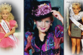 Colorado Authorities To Re-Examine The DNA Of JonBenet Ramsey Murder Investigation