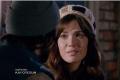 This Is Us 1x11 Season 1 Episode 11 promo