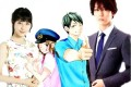 Must Watch 2017 Romance Live-Action Movies Adaptated From Shoujo Manga Series