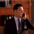 Who should be blamed in the sudden decrease of 'Criminal Minds' viewership ratings?