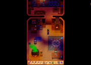 Having the same outfit in Stardew Valley every day can be sickening. Thanks to the wizard, he can offer you a way on how to change your appearance!