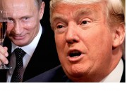 Unlike the president Barack Obama and the candidate Hillary Clinton, Donald Trump have shown his admiration for Russia´s president Vladimir Putin, which could mean the beginning of a new world order.