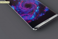 With Its New Features, Samsung Galaxy S8 Will Be Surely Beat Apple iPhone 8