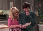 """For the first time in its long-running history, """"The Big Bang Theory"""" will have an additional character that may change the way the whole gang will look at life."""