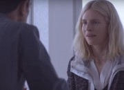 """Netflix just released """"The OA"""" and it is a captivating and addictive tale that would leave viewers wondering what is real or not. It is a story of faith and so much more."""