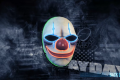 PAYDAY 2 - PAYCHECK MASK LOCATIONS - IMITATION ACHIEVEMENT GUIDE