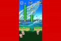 Super Mario Run Android Release Date: When Nintendo Is Launching Their Mobile Platformer