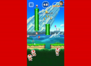 When will Super Mario Run arrive on the Android platform? Fans would really like to know.