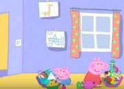 Peppa Pig Updates, Iconic Names Set To Join The Show