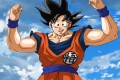 'Dragon Ball Super' Reveals Story For Upcoming Space Survival Arc
