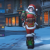 After a barrage of negative criticisms, Jeff Kaplan finally announced that they're planning to release a new Mei skin earlier next year.