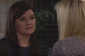 The Bold and the Beautiful Spoilers for Dec. 19-23