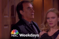 Days of Our Lives Spoilers for Dec. 19-23